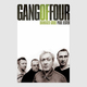 Gang Of Four - Damaged Gods
