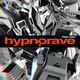 Hypnorave