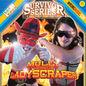 Survivor Series Volume 1