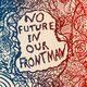No Future In Our Frontman