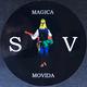 Magic Movida