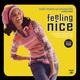 Feeling Nice, Vol. 4