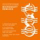 Microshift Remixes EP