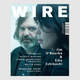 Wire: Issue #418