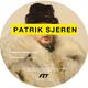 Patrik Sjeren