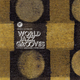 IF Music Presents: You Need This World Jazz Grooves Compiled by Jean-Claude & Victor Kiswell