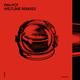 Weltlinie Remixes - EP