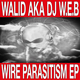Wire Parasitism EP
