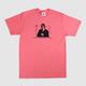 NTS x Sofie SOS T-Shirt