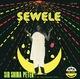 Sewele