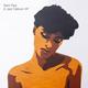 A Jazz Delirium EP