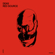 Red Source - EP