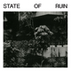 State Of Ruin
