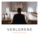 Verlorene (Original Soundtrack)