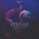 Vestige (Original Soundtrack)