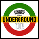 Conscious Sounds Presents Undergroud Dub