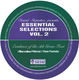 Essential Selections Vol. 2