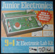 Junior Electronics