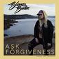 Ask Forgiveness