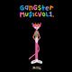 Gangster Music Vol. 1