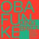Uzoamaka (Love Over Entropy & SBTH Remixes)