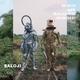 64 Bits & Malachite (Remixes)