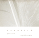 Porcelain (RX Gibbs Remix)