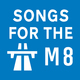 Songs For The M8