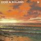 Beach Bum / Dred Sound