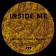 Inside Me / Geist Bahn