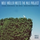 Wolf Muller Meets the Nile Project