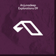 Anjunadeep Explorations 09
