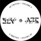 A7 Edits Volume 2
