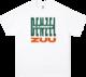 Zuu T-Shirt