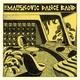 The Mauskovic Dance Band
