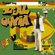Trumpet King Zeal Onyia Returns