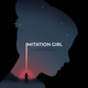 Imitation Girl (Original Motion Picture Soundtrack)