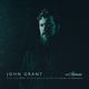 John Grant and the BBC Philharmonic Orchestra : Live in Concert