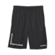 Let Love Men's Basketball Shorts + Digital Bundle