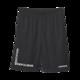 Let Love Men's Basketball Shorts + Digital Bundle