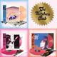 THE KITCHEN CLUB: 10 ALBUM BUNDLE