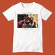 Karaoke Angel T-Shirt