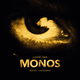 Monos (Original Motion Picture Soundtrack)