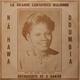 La Grande Cantatrice Malienne, Vol. 1
