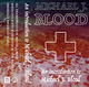 An Introduction To Michael J. Blood
