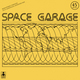Space Garage