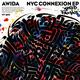 NYC Connexion EP