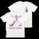 uknowhatimsayin¿ T-shirt