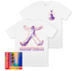 uknowhatimsayin¿ T-shirt + WAV Download Bundle