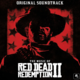 The Music Of Red Dead Redemption II